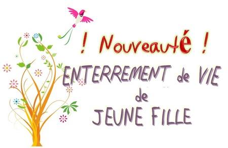 Enterrement De Vie De Jeune Fille 04  HD Walls  Find Wallpapers